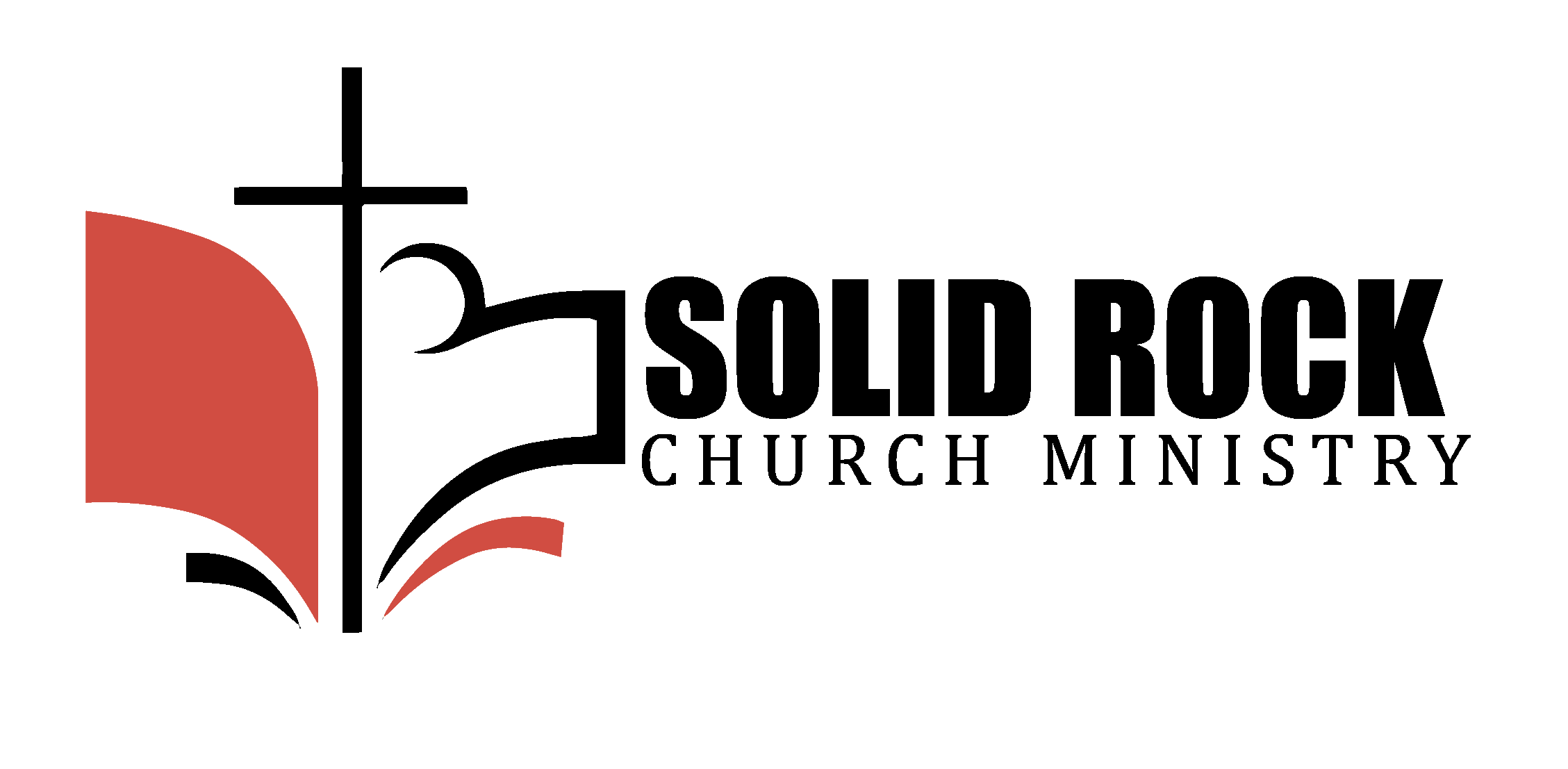 SRC Ministry Logo
